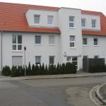 Nürnberg/Fischbach, Mehrfamlienwohnhaus, 6 Einheiten