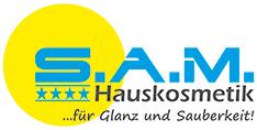 logo_sam_hauskosmetik1